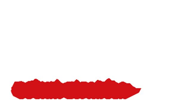 José y Josefina